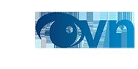 Optometristen Vereniging Nederland