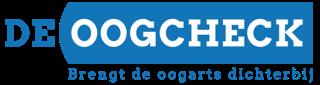 De Oogcheck
